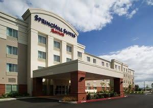 Marriott-SpringHill-Suites