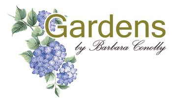 Gardens by Barbra Conolly