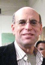 Len Schnable