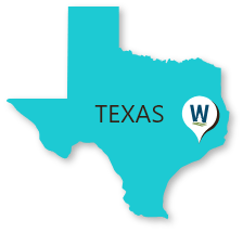 international_texas map