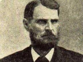 Union-Army-Chaplain-John-Whitehead