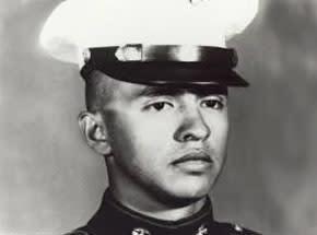 Marine-Lance-Cpl-Emilio-De-La-Garza-Jr