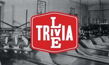 Live Trivia Night at Downtown Social