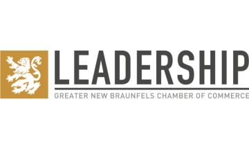 102nd Annual Banquet & Awards Program: Leadership