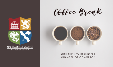 Coffee Break with the Chamber: The Future of Medical Care