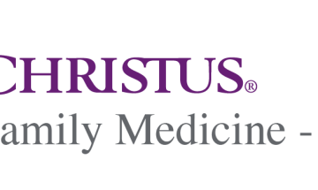 Ribbon Cutting: Christus Family Medicine Oak Run