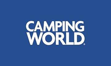 Ribbon Cutting: Camping World Celebrates Gander Outdoors