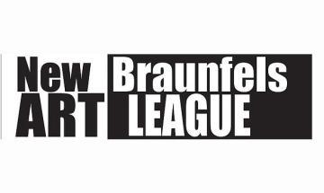 Iconic New Braunfels 175th Celebration