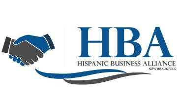 HBA Membership Mixer
