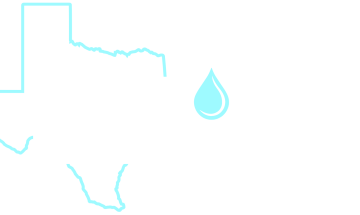 Ribbon Cutting: Hill Country Water Systems