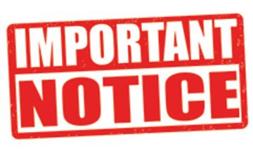 Membership Mixer: Cancelled (Holiday Inn Express)