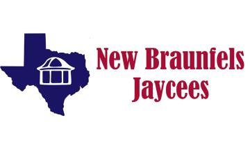 Jaycees Networking Mixer
