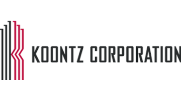 Ground Breaking: Koontz Corporation for The Moderno Apartment Homes