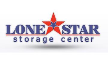 Ribbon Cutting: Lone Star Storage Center - New Braunfels