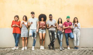 Millennials and Gen Z: Managing Early Career Employees