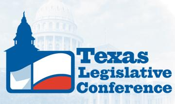 53rd Annual Texas Legislative Conference Texan of the Year Reception