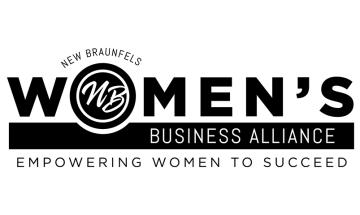 Women's Business Alliance Luncheon