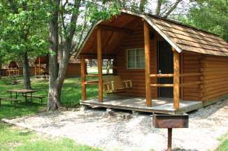 Cabins In Bowling Green Ky