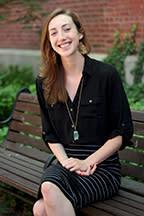 Danielle Walsh