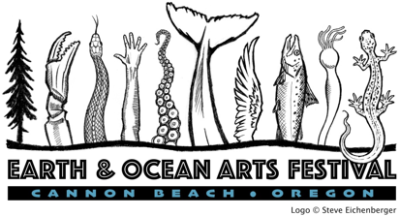 Earth & Ocean Arts Festival