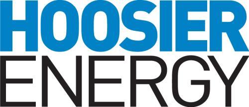 Hoosier Energy