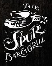 The Spur 2