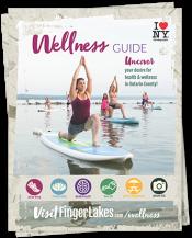 2019 Wellness Guide