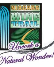 niagara-wine-trail.JPG