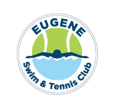 Eugene Swim & Tennis Club