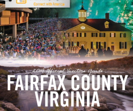 2019 Visitor Guide Cover cropped
