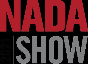 NADA Show 2021