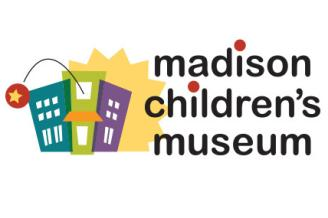 Free Family Night at Madison Children's Museum