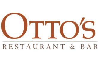 Otto's Happy Hour