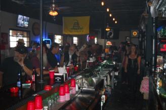 Shreveport adult nightlife agree with
