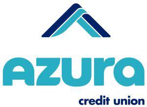 Azura_Color_Logo_RGB_600_vv-e1539611370511-300x219