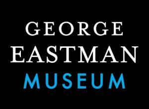 Eastman Museum Logo