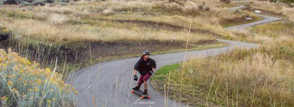 Skate Park Header