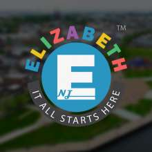 Top 10 Things To Do In Elizabeth, New Jersey