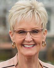 Judy Fleshman