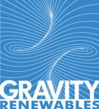 Gravity Boulder