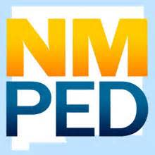 ped logo