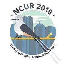 NCUR logo