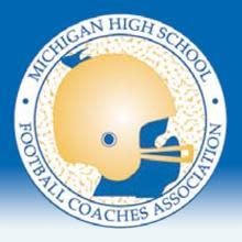 mhsfca_logo1