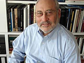 Joseph-Stiglitz2