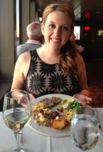 Argosy Dinner Cruise: A Date Night to Remember in Seattle Puget Sound dinner