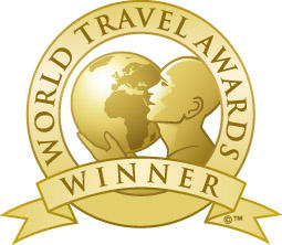 World Travel Awards - Cruise