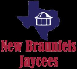 Jaycees Logo