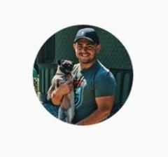 samphen Instagram Profile - Fort Wayne, IN