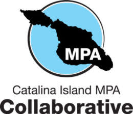 Catalina MPA Collaborative