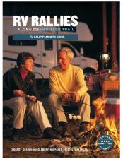 2020 RV Rally Planners Guide